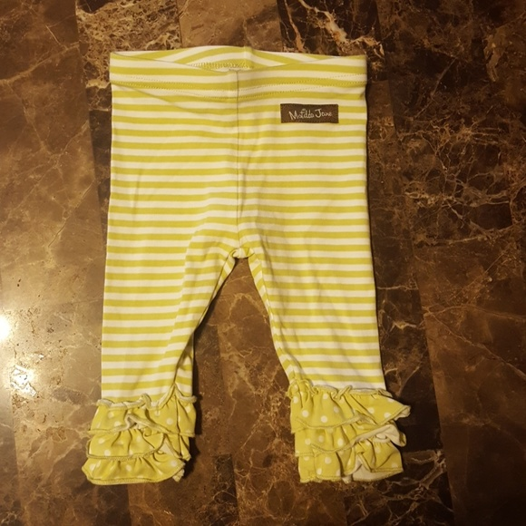 5b572933a8496 Matilda Jane Finger puppet leggings. M_5a7f8823a825a6241295fb33. Other  Bottoms you may like